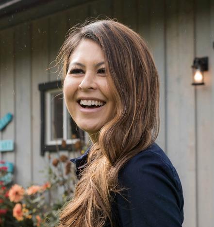 Tarita Miller - BSc, Business Manager