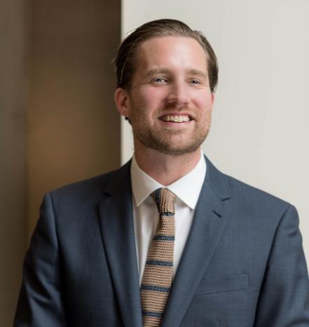 Steve Ennis - BA, Mortgage Broker