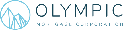 Olympic Mortgages